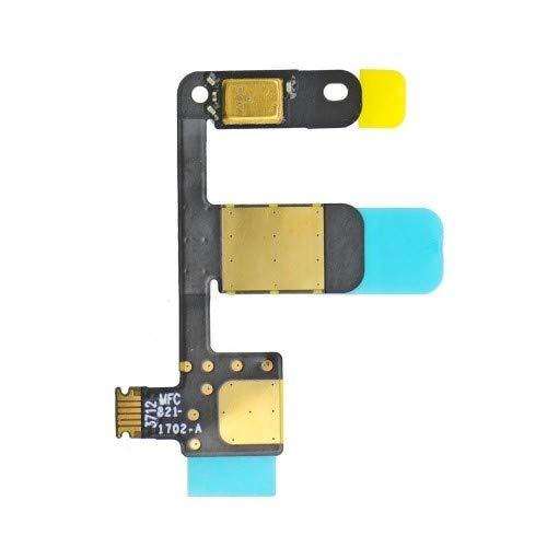 Ellenne Flat Flex MODULO Mikrofon kompatibel für iPad Mini - 3G Wi Fi by Store