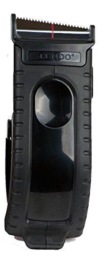 Klebebandabroller von Packrolle in Schwarz | Innovativer Packband Handabroller für schnelles und sicheres einpacken | Ein Paketklebebandabroller mit iENA Preis