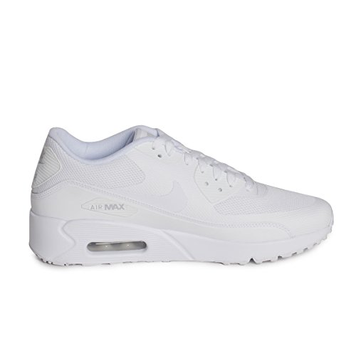 31n49WfsEeL. SS500  - Nike Men's Air Max 90 Ultra 2.0 Essential Trainers