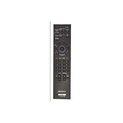 Sony RM-ED017 - Mando distancia TV DVD