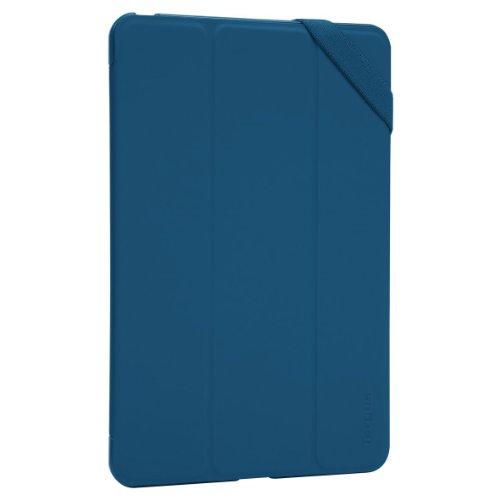 Targus Click In™ iPad mini with Retina display Tasche - Blau