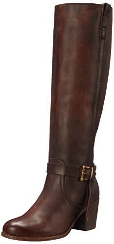 frye-womens-malorie-knotted-tall-riding-boot-redwood-11-m-us
