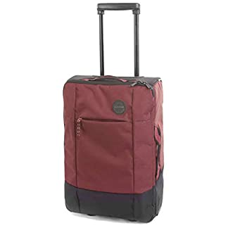 DAKINE Carry On EQ 40L