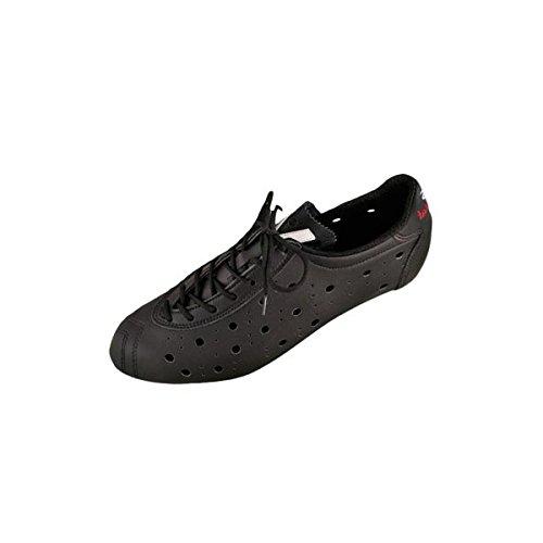 Vittoria Schuhe Classic schwarz Lace Up Schuhe schwarz - schwarz
