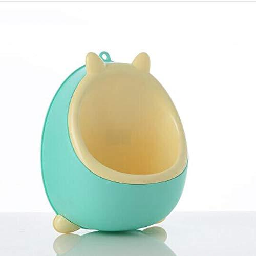 Toilet bowl Urinoirs pour Enfants, Urinoirs Debout pour GarçOns Urinoirs Muraux pour GarçOns