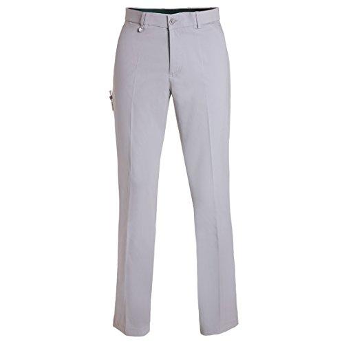 golfino-mens-techno-stretch-golf-trousers-in-regular-fit-grey-xl