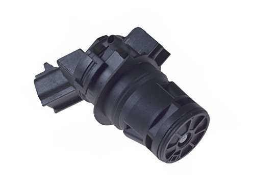 Preisvergleich Produktbild Blue Print ADT30306 Waschwasserpumpe,  Wischwasserpumpe