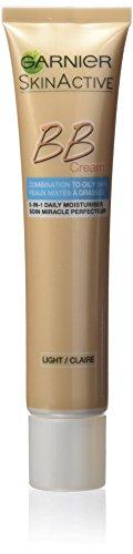 Garnier Skin Active - BB Cream oil free