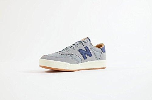New Balance WRT300 W Scarpa Grau