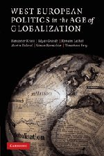 west-european-politics-in-the-age-of-globalization