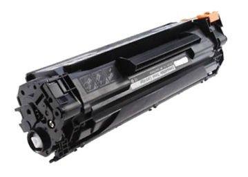 Prestige cartridge cb436a 36a toner compatibile per hp laserjet p1505, p1505n, m1120 mfp, m1120n, m1520, m1522 mfp, m1522n, m1522nf, p1506