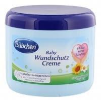 Buebchen Baby Creme, 500 ml