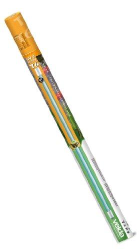 algenbekampfung-uv-c-t6-lampe-60-watt