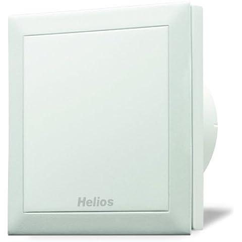 Helios M1/100 F - Ventilador