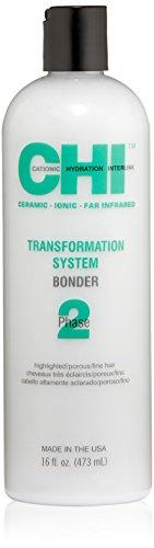 chi-transformation-system-c-phase-2-bonder-chi-transformation-system-haarglattung-phase-2-bonder-gru