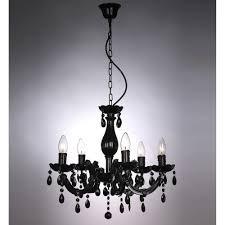 minisun-chandelier-5-branches-orne-aux-cristaux-acryliques-noirs-suspension-lustre-facon-marie-there