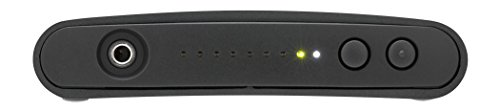 Korg DS-DAC-100M USB-Mobile Digital Analog Wandler Audio Converter Mobile