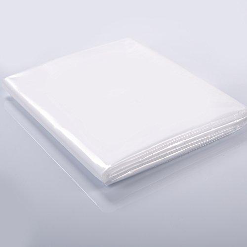 Zoom IMG-3 topsoon plastica custodia materasso per