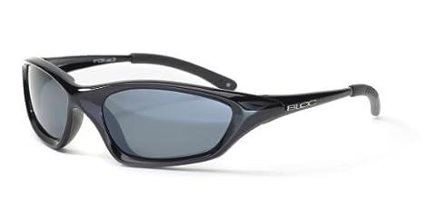 Bloc Eyewear Hornet Sunglasses - Black