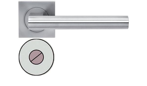 1500mm Aluminium U-Profil 15x25x15mm Kantenprofil aus 2mm Aluminium silber natur eloxiert Abdeckleiste