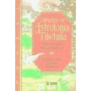 Descargar Libro Calendario de astrologia tibetana (INTEGRAL GENERAL) de Unknown