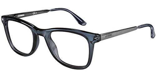 Carrera Vista für Unisex ca6616 - 0QP, Brillen Kaliber 50