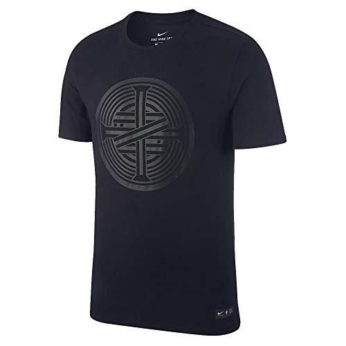 86b1fc1403 Portugal tshirt football soccer il miglior prezzo di Amazon in ...