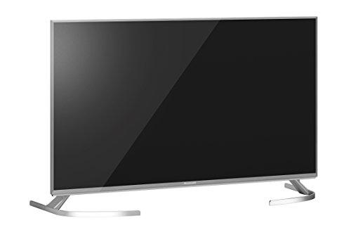 Panasonic TX-40EXW734 VIERA 100 cm (40 Zoll) 4k Fernseher - 5