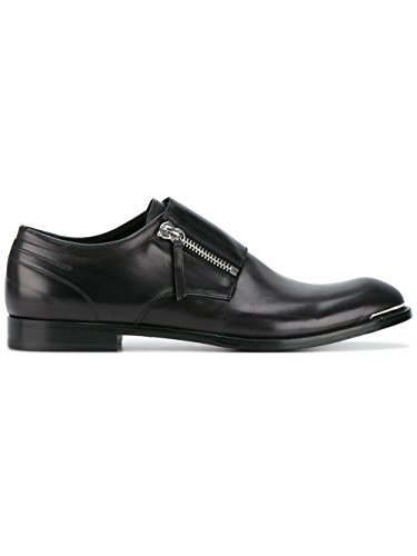 mcq-alexander-mcqueen-mens-457337whp621000-black-leather-loafers