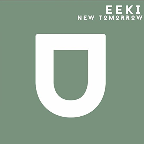 New Tomorrow (Original Mix)