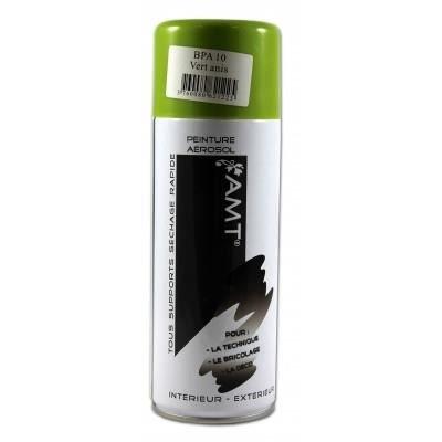 bombe-de-peinture-aerosol-vert-anis