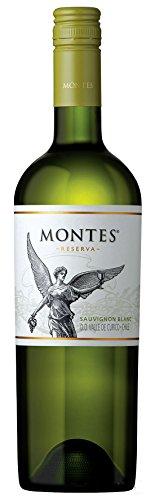 6x-075l-2016er-montes-reserva-sauvignon-blanc-valle-de-curico-chile-weisswein-trocken