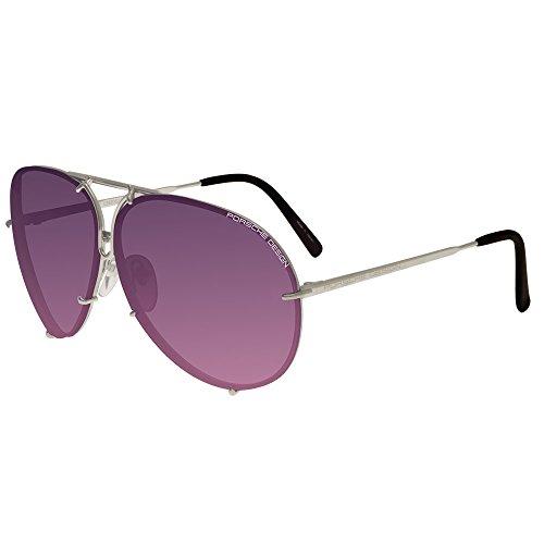 Porsche Design Sonnenbrille (P8478 M 60)