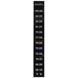 Marina Minerva Digital C/F Thermometer 14