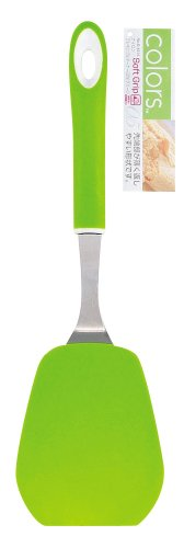 Perlen-Farben flexible Nylon Turner Green G-4314 (Japan-Import) Nylon Flexible Turner