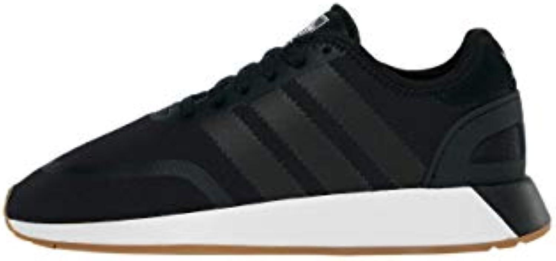 adidas Originals N-5923 W Shoes Core 18/19 Black/Core Black/Gum 18/19 Core 40 Core Black/Core Black/GumB07J28XMY3Parent 7face6