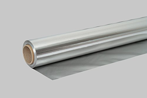 aluminum-moisture-barrier-0100-x-1000-mm-100-m