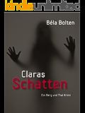 Claras Schatten (Berg und Thal ermitteln 4)
