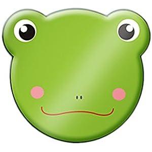 Sommer Haustier Matte Für Hamster Frettchen Bett Kühlplatte - Frosch