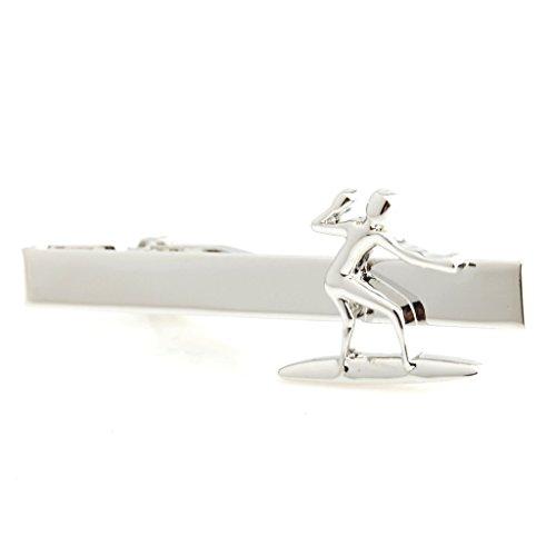smart-man-mens-surfboard-tie-clip