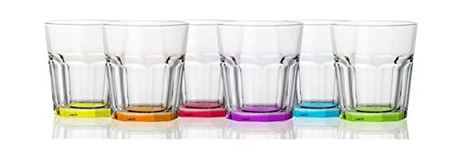 lav-6-piece-coral-collection-drinking-glasses-10-oz-clear-by-lav