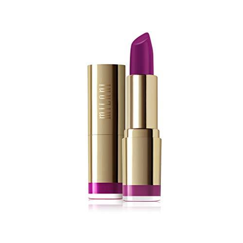 Milani Color Statement Lipstick, Sangria – 11,36 EUR