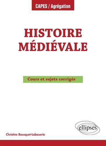 Ecrit, pouvoirs et societe en Occident aux XIIe-XIVe siecles (Angleterre, France, Italie, peninsule Iberique)