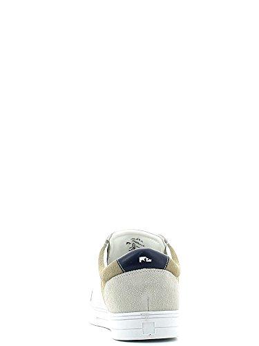 Leñador Hombre 1562 Nd De Zapatillas Deporte M01 rXTnqrOw