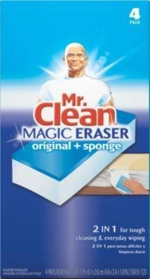 mr-clean-magic-eraser-duo-pad-4-box-by-mr-clean