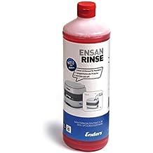 Enders, 4984, Liquido sanitario Ensan Rinse, 1 L