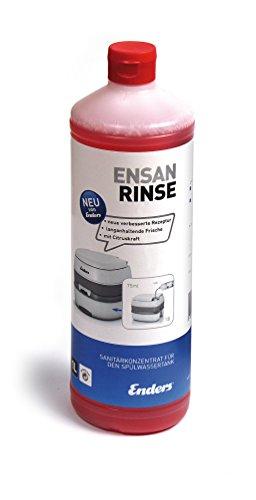 enders-4984-ensan-rinse-sanitary-liquid-1-litre