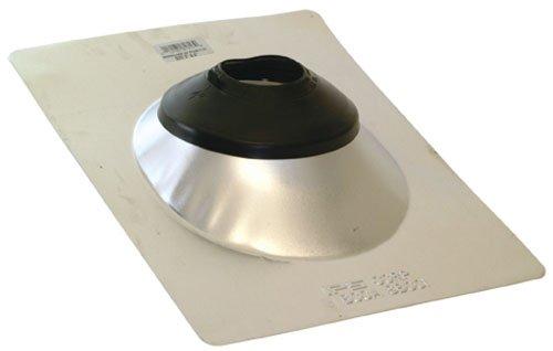 301013-dach-blinken-aluminium-