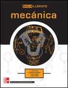 MECANICA - 9788448146702
