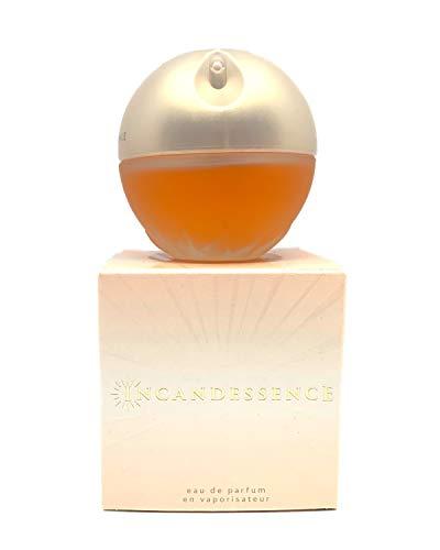 Avon Les Meilleurs En Pour 2019 France Parfum FemmeComment Trouver EDIH29